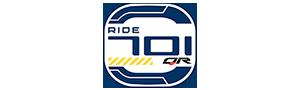 rideo2r.com